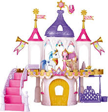 mlp wedding castle 22 best play set images on play sets childhood