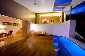 Home Design Group by Coolum Bays Beach House By Aboda Design Group Modern Home Design