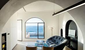 Info Home Design Concept Fr Home Design Ideas