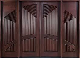 Door Design Ideas by Door Design U0026 Front Door Design Indian Style