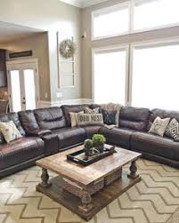 livingroom sectional the vase and lanterns the interior design