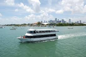 thanksgiving day dinner cruise miami events