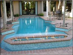 Glass Fire Pits by Propane And Natural Gas Fire Pits With Fireglass