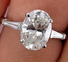 etsy jewelry rings images 20 etsy shops for engagement rings gem hunt