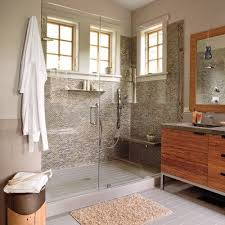 69 best bathrooms images on pinterest master bathrooms southern