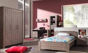 fly armoire chambre décoration armoire chambre adolescent 36 tours armoire chambre