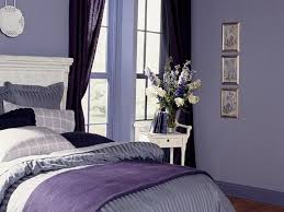 best paint colors for a bedroom iammyownwife com