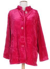 pomme en robe de chambre robe de chambre femme stunning fete fabulous robe de chambre