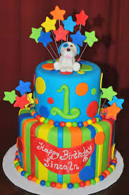 first birthday cakes for baby boy cake photo ideas landon u0027s 1st