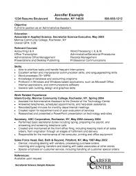 transcribing resume objective ideas for research science news discoveries and breakthrough scientific research