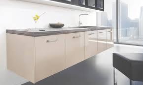 cuisine suspendue suspension meuble haut cuisine cool botier pour fixation lments