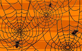 halloween website backgrounds halloween wallpapers and pictures time to decorate your room page 3