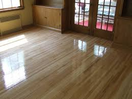 best hardwood floor brand titandish decoration