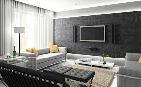 Wallpapers Designs For Home Interiors by Wallpaper Designs For Home Home Design Ideas