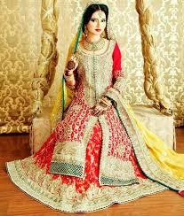 bridal dress bridal dress the fashion style