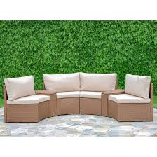 2016 new sofa sets outdoor sofa set curved sofa set u2013 creative