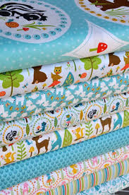 baby boy quilt how to choose fabric rearranged