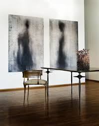 Dining Room Paintings by 584 Best Art On My Wall Images On Pinterest Paintings Abstract
