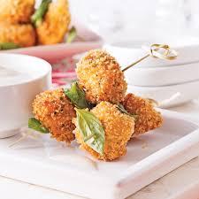 cuisine japonaise santé lovely cuisine japonaise sante 13 bouchees dep oulet en