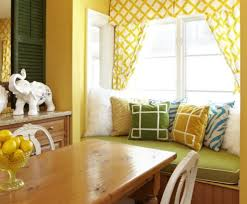 Yellow Striped Curtains Curtains Curtains Curtains For Grey Walls Designs Yellow