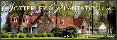 southern maryland wedding venues sotterley weddings receptions rental packages rustic location barn