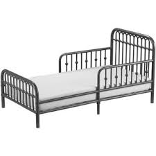 Safety First Bed Rail Toddler Beds You U0027ll Love Wayfair