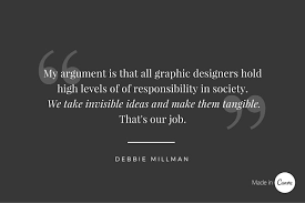 Pedestal In A Sentence A Showcase Of 100 Design Quotes To Ignite Your Inspiration