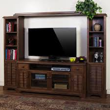 Wall Unit Designs Home Design Wall Unit Living Room 180 With Regard To Units For