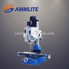 3d milling china 3d milling china 3d milling manufacturers and suppliers on
