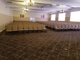 tour our facility hennessey funeral home u0026 crematory spokane