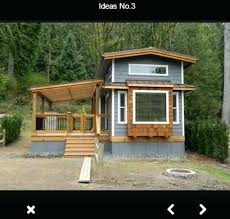 log cabin house plans with photos small log cabin house plans vibrant creative toberane me