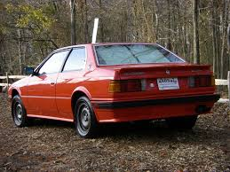 1985 maserati biturbo for sale just a car geek 1985 maserati biturbo