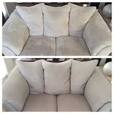las vegas upholstery cleaning cleaning upholstered sofa ezhandui com