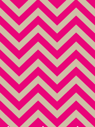 Cute Chevron Wallpapers by Pink Wallpapers Da37 Hd Quality Wallpapers For Desktop And Mobile