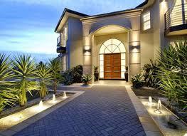small luxury home designs small luxury homes houstonbaroque org