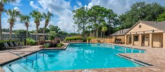 4 Bedroom Apartments In Jacksonville Fl by Woodhollow Apartments In Jacksonville Fl Maa