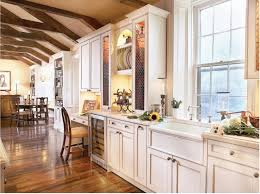 Custom Kitchen Cabinets Chicago by Neff Kitchen Cabinets Home Decoration Ideas