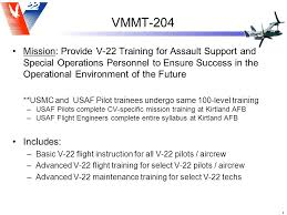 v 22 training system ppt video online download