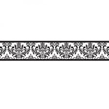 Wallpaper Border Designs Black Wallpaper Best Images Collections Hd For Gadget Windows