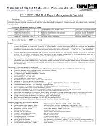 sample resume for computer science graduate business process manager resume free resume example and writing sample resume business objects sle resume for project management on business process system manager sample resume