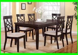 sedie per sala da pranzo gallery of articoli per set tavolo da pranzo 1 tavolo 4 sedie nero