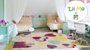 Kids Carpets Floor Fill Your Home With Enchanting Momeni Rugs For Floor