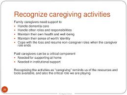 Sample Resume Of Caregiver For Elderly by Resume For Elderly Caregiver Janus