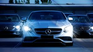 mercedes headlights free images wheel grille sports car bumper headlights cars
