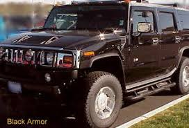armored hummer armor car for sale used bullet proof car