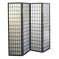 Tension Rod Room Divider Stunning Dividers For Rooms Wooden Room Divider With A Rustic Aged