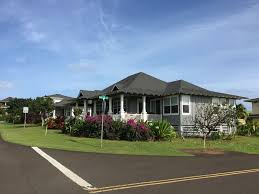 house with separate guest house home guest house for price of 1 poipu bea vrbo