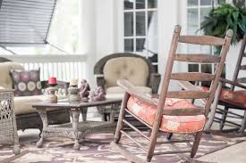 Patio Furniture Mt Pleasant Sc by New Home Builder In Charleston Mt Pleasant Summerville