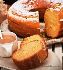 cuisine alg駻ienne samira tv la cuisine algérienne mouskoutchou classique