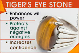 properties and meaning of the mesmerizing tiger s eye